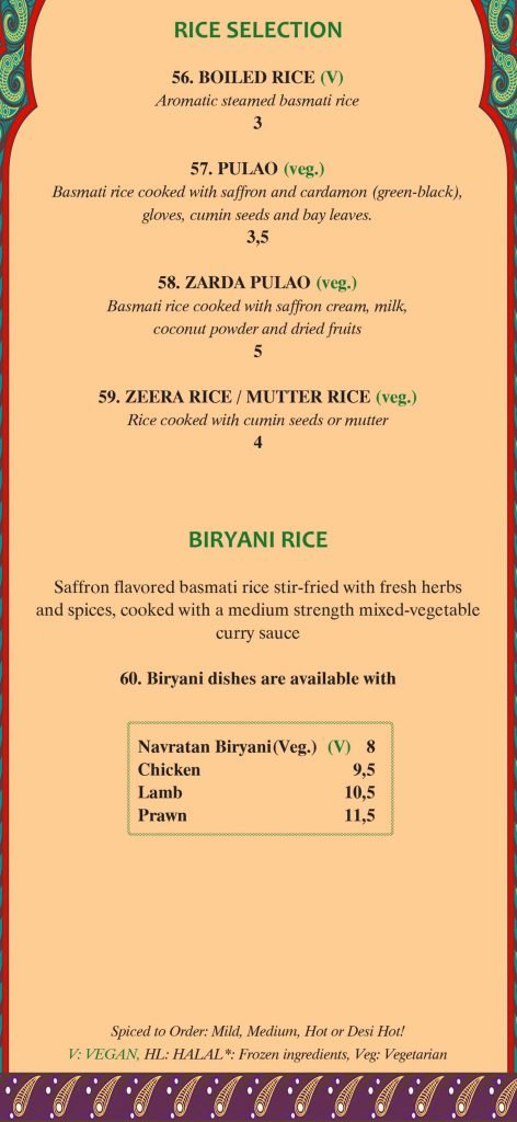 menu-rice-namaste