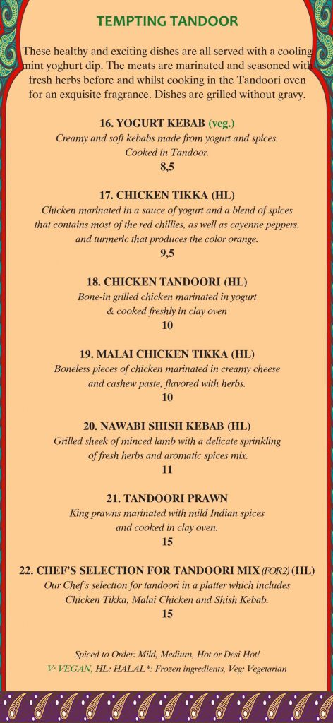 menu-tandoor-namaste