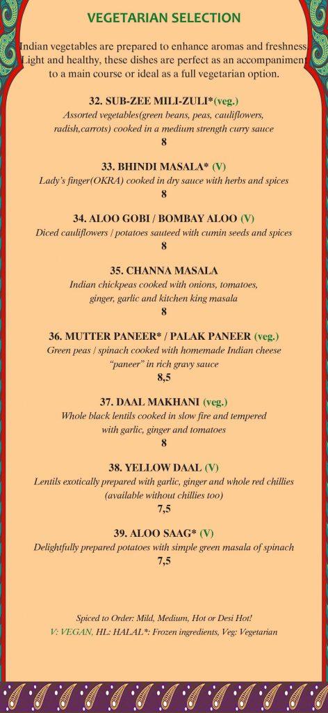menu-vegetarian-namaste